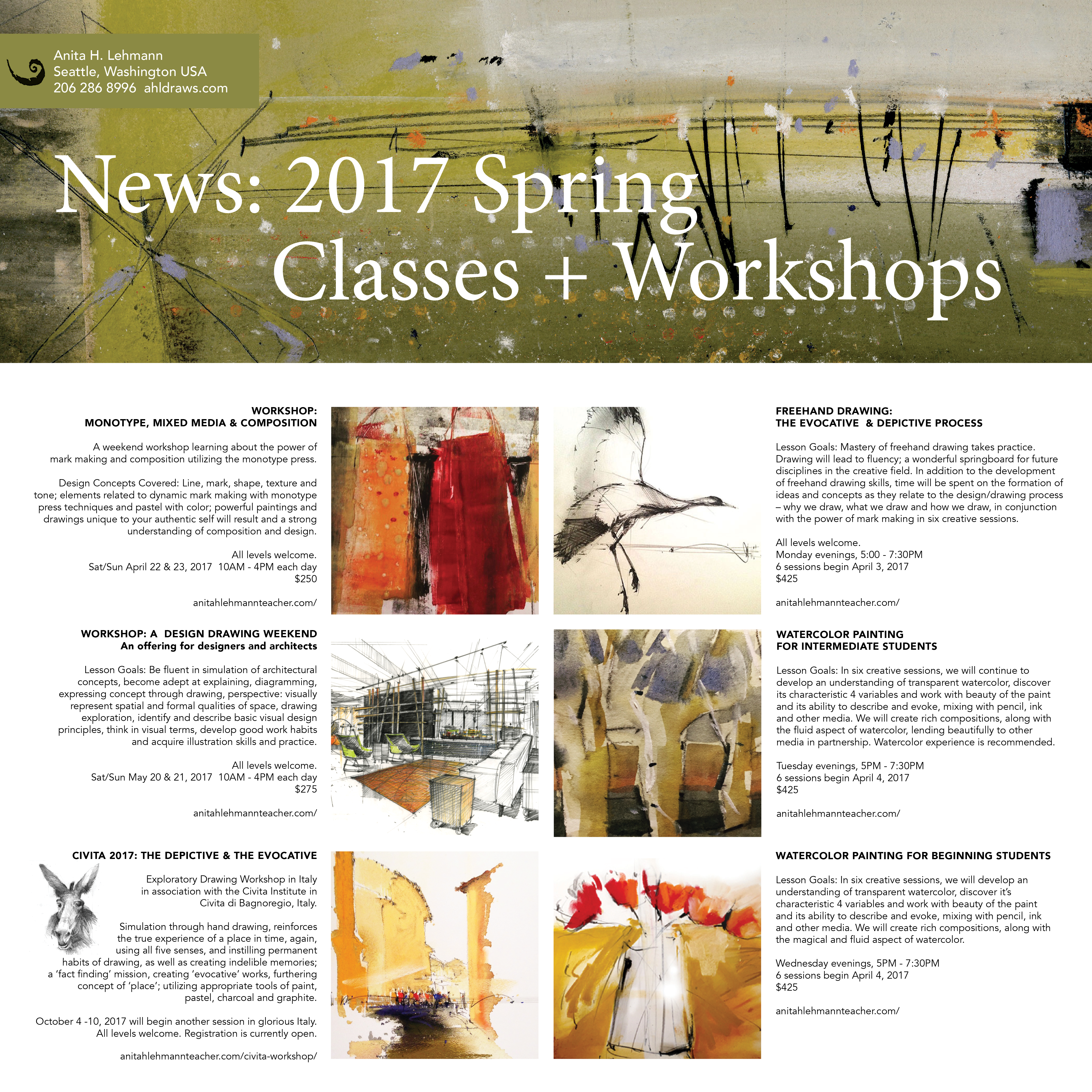news_spring_2017_classes_h