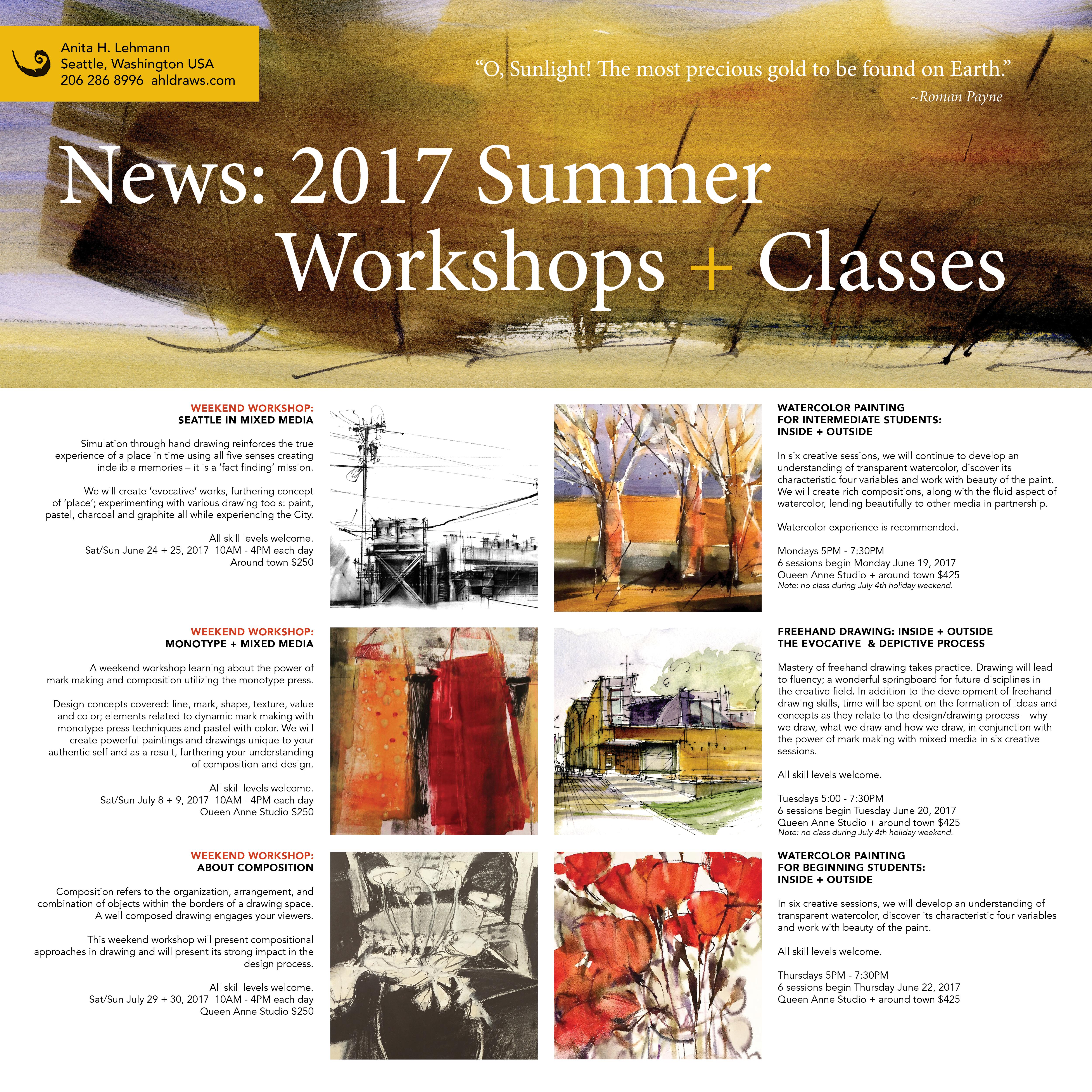 news_summer_2017_H_f