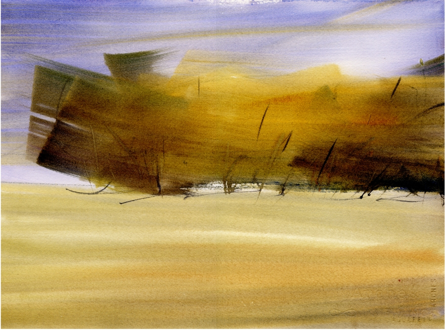 watercolor-evocative_ahlehmann_crop