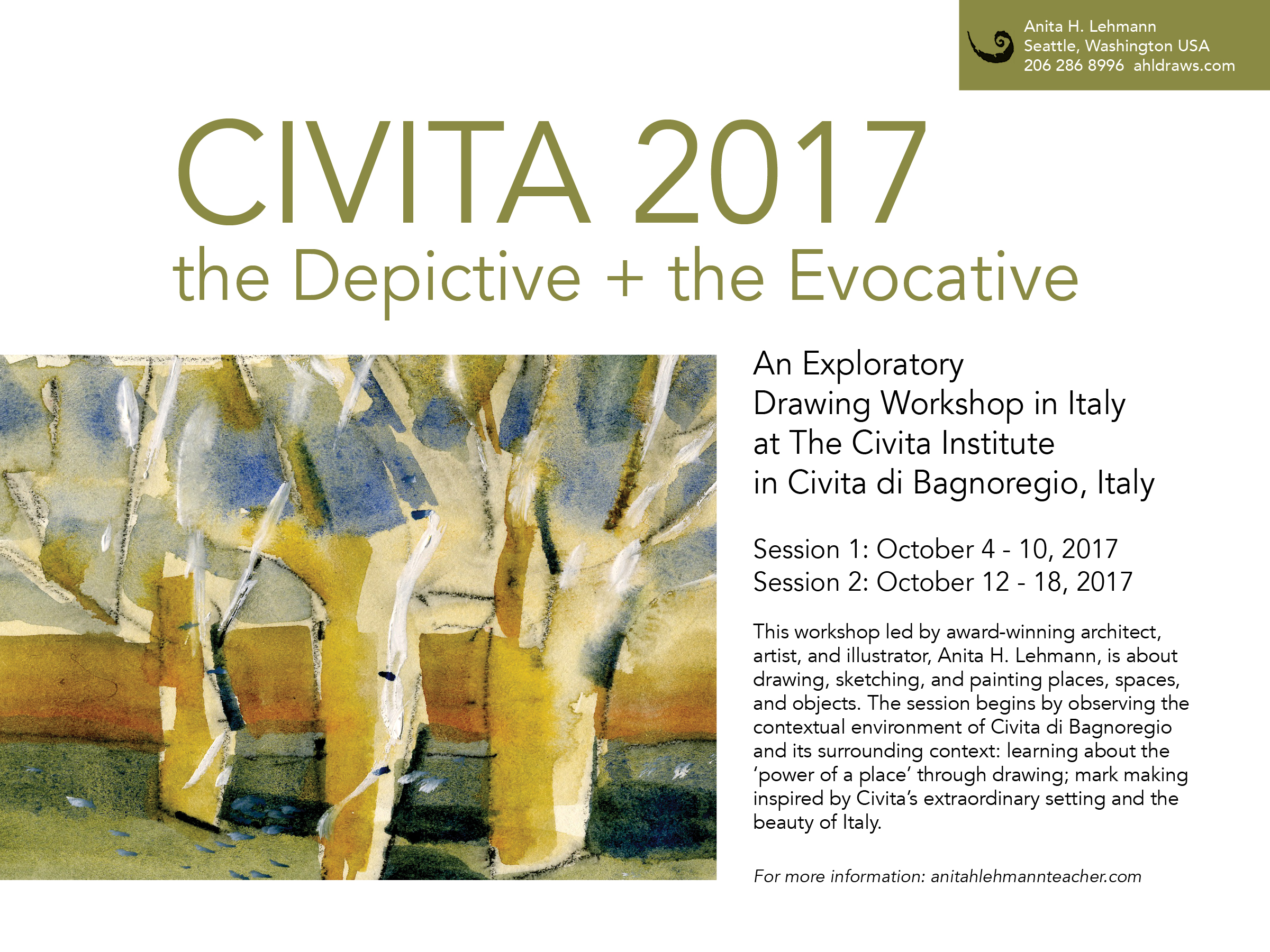 civitaworkshop_postcard_ahl2017_2