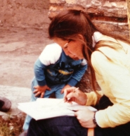 me1985_crop