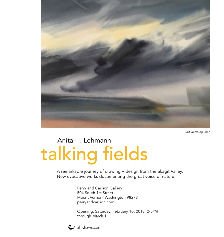 TalkingFieldsAnnouncement